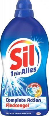 Sil Henkel Odplamiacz w żelu Uniwersalny 1,3L Niemiecki