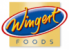 Wingert Food