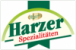 Harzer