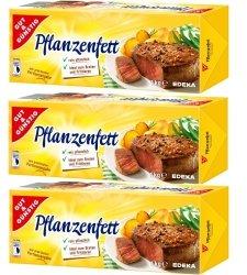 Uniwersalna Frytura 3 kg Stała Pieczenia Smażenia Frytki