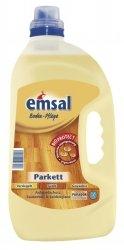 Emsal Frosch płyn nabłyszczacz podlóg Parkiet 1 DE
