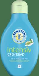 Penaten Kremowy płyn do kąpieli i pielęgnacji ciała 400ml