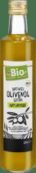 Bio Wegańska Włoska oliwa Oliwek naturalnie wytwarzana 500 ml