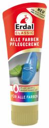 Erdal krem w tubce do butów kolorowych odżywiający