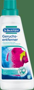 Dr. Beckmann płyn płukania do ubrań Sportowych 500ml