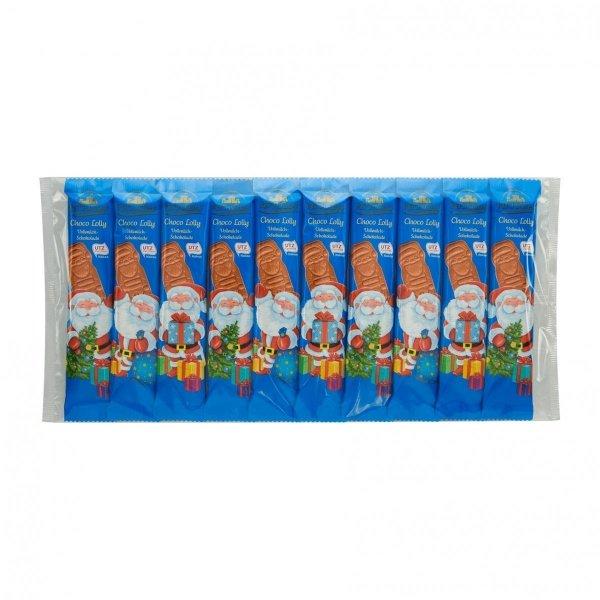 lizaki-mikołaje-z-mlecznej-czekolady-10x15-gr