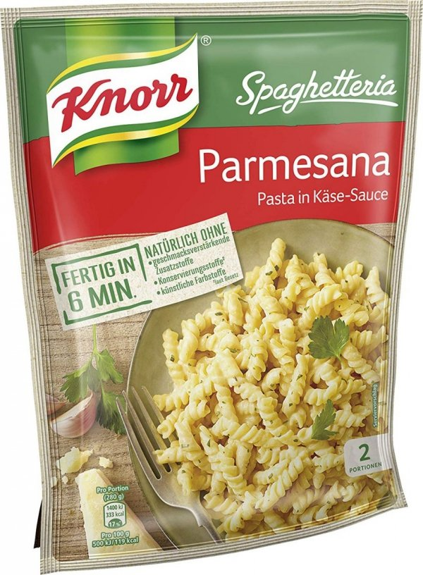 knor-makaron-parmezan-gotowe-dania