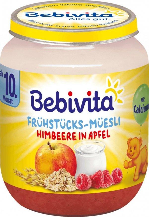 bebivita-musli-dla-dziecka-z-malinami-i-jabłkiem