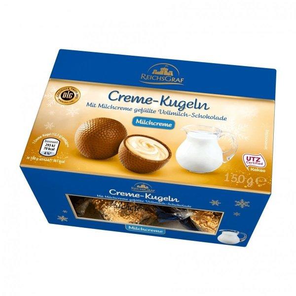 kremowe-kulki-czekoladowe-mleczne-150 gr