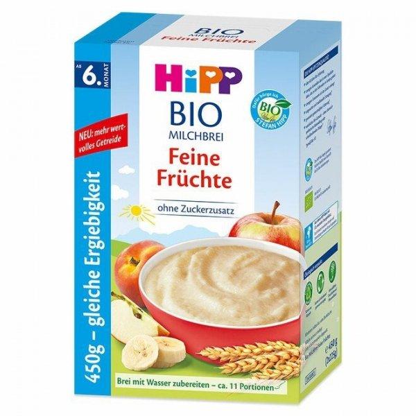 hipp-kaszka-mleczna-wieloowocowa-na-dzień
