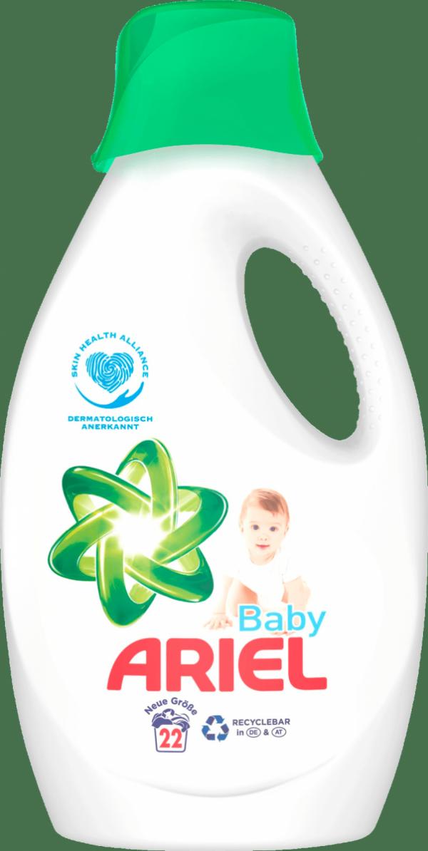 ariel-żel-do-prania-baby-alergików-20