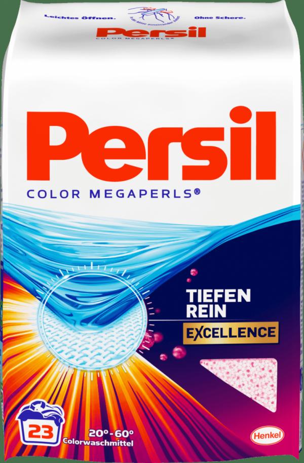 persil-color-proszek-do-prania-megaperls-23