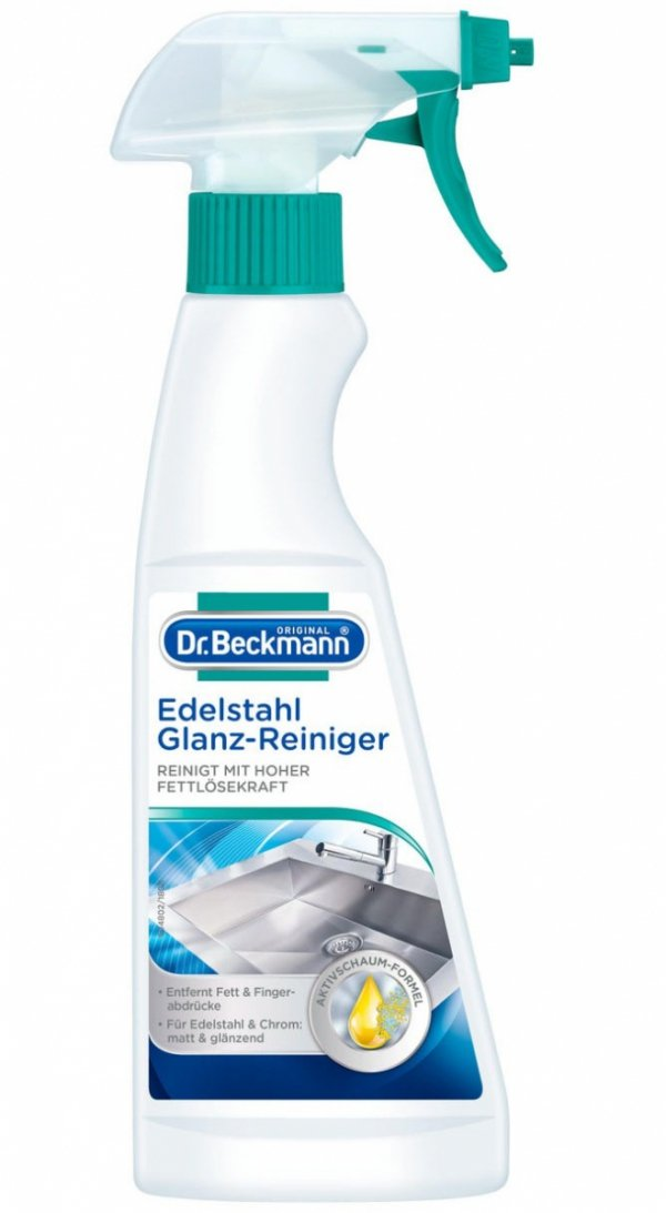 Dr-Beckmann-do-Stali-Nierdzewnej-Spray-250ml