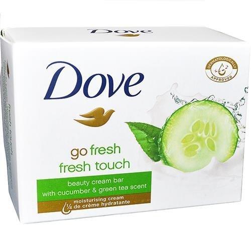 dove-mydło-w-kosce-fresh-ogórek