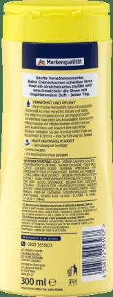 niemioecki-płyn-do-kąpieli-z-niemiec