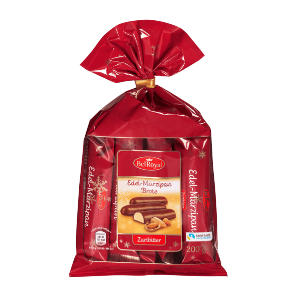 wigilijny-marcepanem-batoniki-w-czekoladzi-8-szt