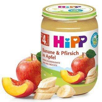 hipp-owoce-banan-brzoskwinie-jabłko