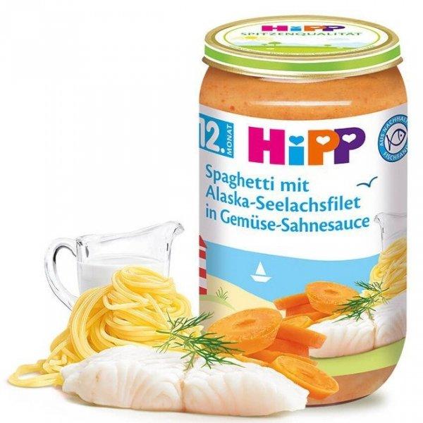 hipp-obiadek-dla-dzieci-makaron-z-rybą