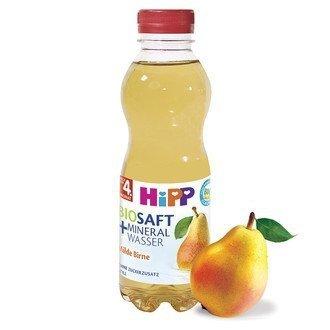 hipp-woda-mineralna-z-sokiem-gruszkowym-dla-dziecka-od-4-miesiąca
