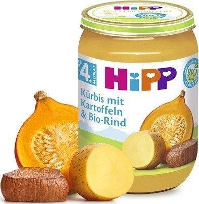 hipp-bio-obiadek-wołowina-z-dynią