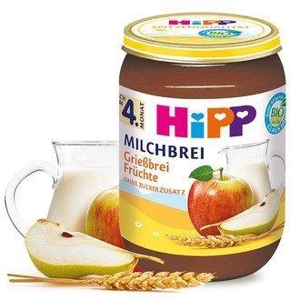 kaszka-manna-dla-dziecka-z-owocami-hipp