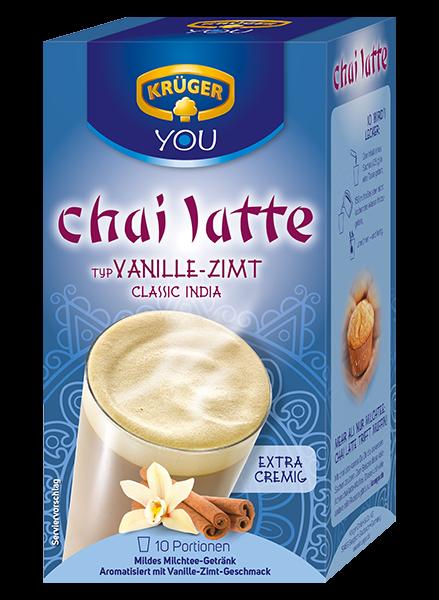 kruger-chai-latte-vanille-zimt-250g