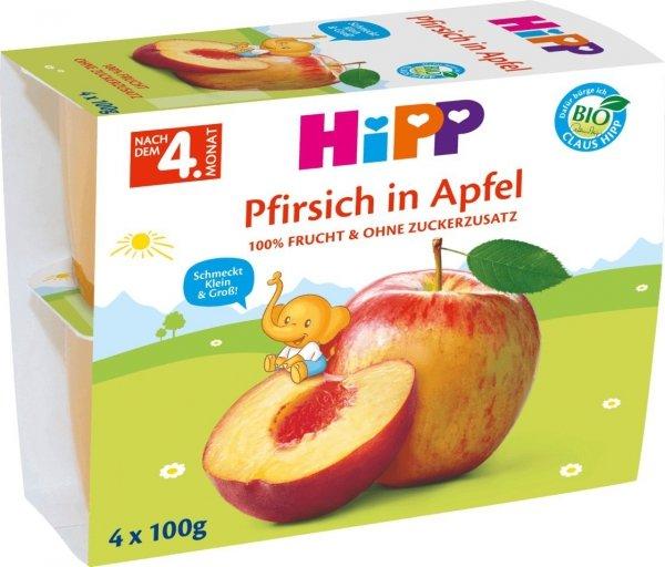 hipp-bio-mus-owocowy-jabłko-brzoskwinia
