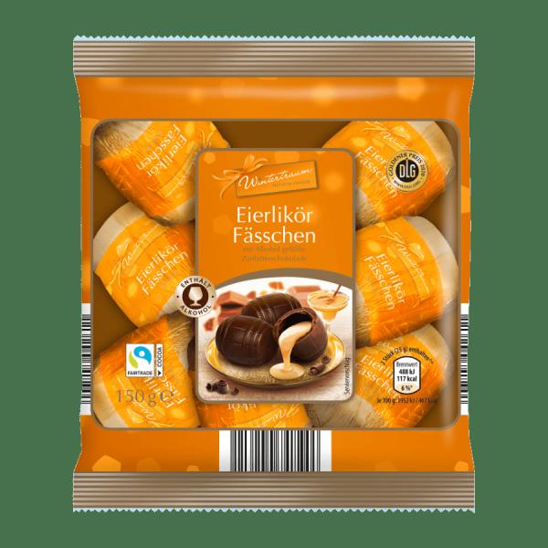 REICHSGRAF-czekoladowe-beczułki-z-ajerkoniakiem-150