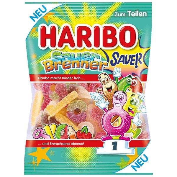 haribo-sauer-brenner-żelki-kwaśne-mix-200g