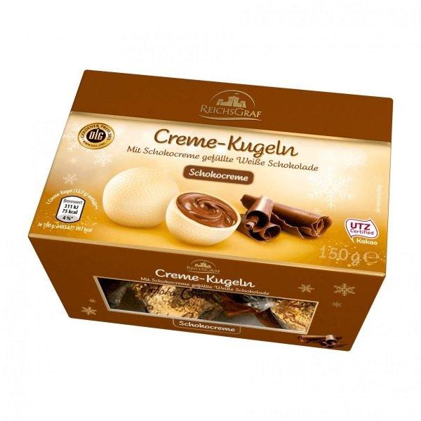 kremowe-kulki-z-białej-czekolady-kakaowe-150 gr