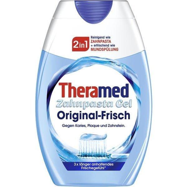 Theramed-Original-żel-pasta-do-zębów-75ml-niemiecka