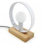 Lampka na biurko Moika