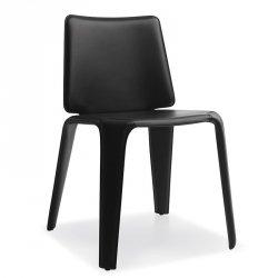 Mood 720 Krzesło Pedrali
