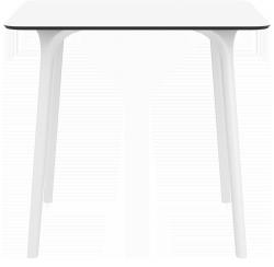 Stół Maya 80 Siesta