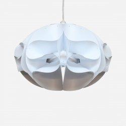 Papillion - L lampa wisząca Kaigami