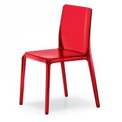 Blitz 640 Krzesło Pedrali