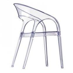Gossip 620 Krzesło Pedrali