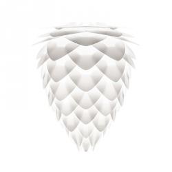 Abażur Conia biały Umage