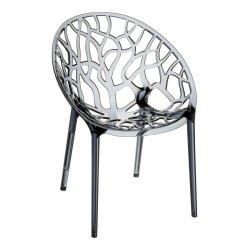 Krzesło Crystal Siesta
