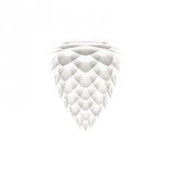 Abażur Conia Mini Biały Umage
