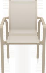 Krzesło Pacific Siesta
