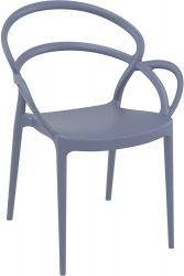 Krzesło Mila Siesta