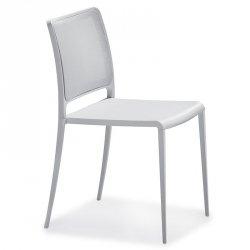 Mya 701 Krzesło Pedrali