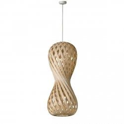 Lampa wisząca Swing 30/70/P Dreizehngrad