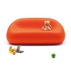 Gumball Junior sofa dziecięca Plust