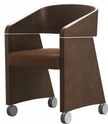 Apple Plus 770 fotel