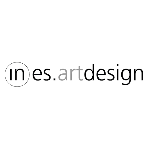 In-es.artdesign
