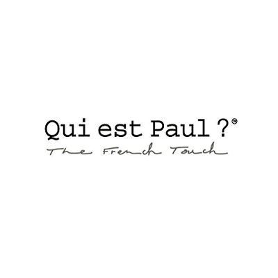 Studio Paul