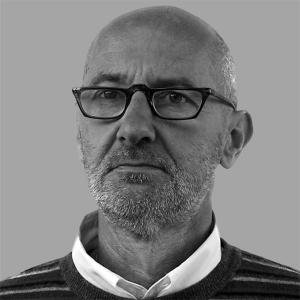 Valerio Tonel