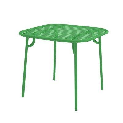 Stoły i stoliki ogrodowe